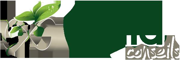 logo_gaia_trans