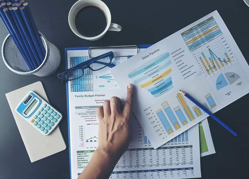 garanties-financieres